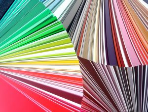 home design ideas paint samples